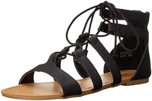 6d11ce22f747 Shopping XOXO or Merrell - Sandals - Shoes - Women - Clothing