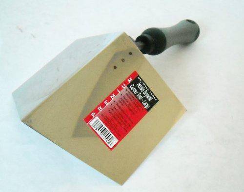 DDI 1489205 Inside Corner Drywall Tool Case Of 12