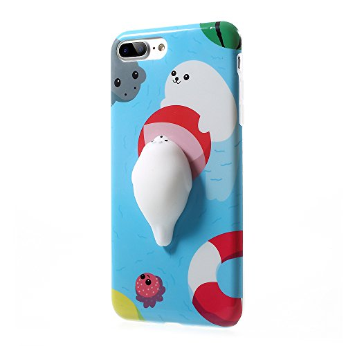 seal iphone case - 5