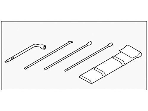 Nissan Tool Set-standa by Nissan (Image #2)