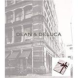 DEAN&DELUCA ギフトカタログ チャコールコース(3,800円) (リボン包装済み/ノキアブラウン)