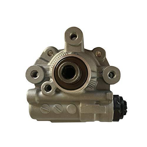 (DRIVESTAR 20-2206 Brand New Power Steering Pump for 07-10 Chrysler Sebring 2.7L/3.5L,08-10 Chrysler Town&Country 3.3L/3.8L/4.0L,08-10 Dodge Avenger 2.7L/3.5L,2008-10 Dodge Grand Caravan)