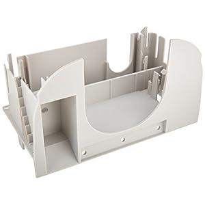 GE WR17X11170 Refrigerator Shield