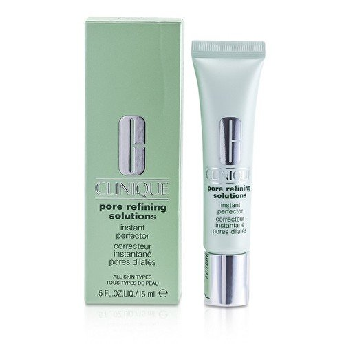 Pore Refining Solutions Instant Perfector - Invisible Light 15ml/0.5oz ()