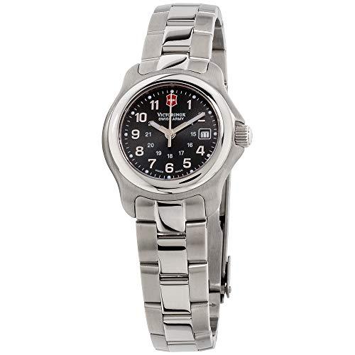 Victorinox Classic Quartz Ladies Watch 251033