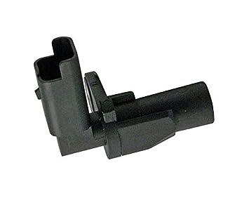 HELLA 6PU 009 169-021 Sensor, posición arbol de levas, Número de conexiones 2: Amazon.es: Coche y moto