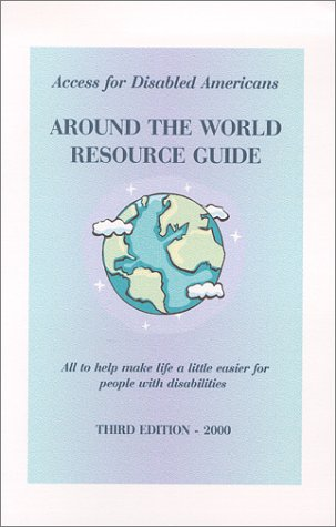 Around the World Resource Guide
