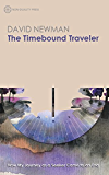 The Timebound Traveler: How My Journey as a Seeker Came to an End