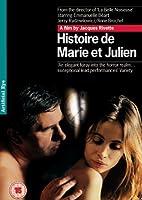Histoires De Marie Et Julien
