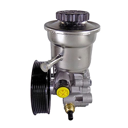Amazon.com: Power Steering Pump For Toyota Fortuner Hilux Innova SW4 2.0L 2.7L 1TR-FE 2TR-FE 44310-0K010: Automotive