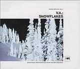 Snowflakes(Various)
