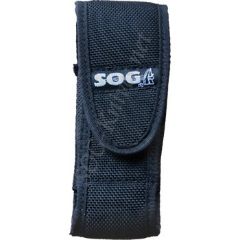 Nylon Sheath for S66 and S95, Outdoor Stuffs