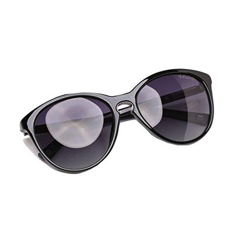 Womens Fishing Polarized Sunglasses 8018 - Sunglass Hut Factory