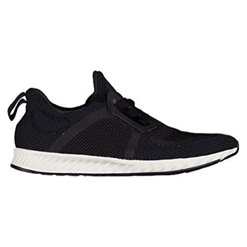 ラップ画面恐れ(アディダス) adidas レディース ランニング?ウォーキング シューズ?靴 Edge Lux Clima [並行輸入品]