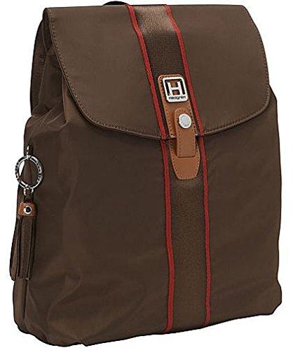 hedgren-maj-multipurpose-backpack-womens-one-size-seal-brown