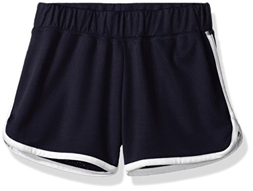 French Toast Girls Active Short product image