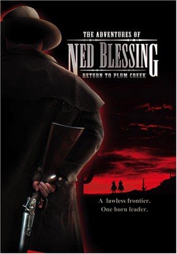 Ned Blessing: Return to Plum - Johnson Creek Stores