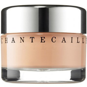Chantecaille Future Skin Oil Free Gel Foundation - Vanilla 30g/1oz