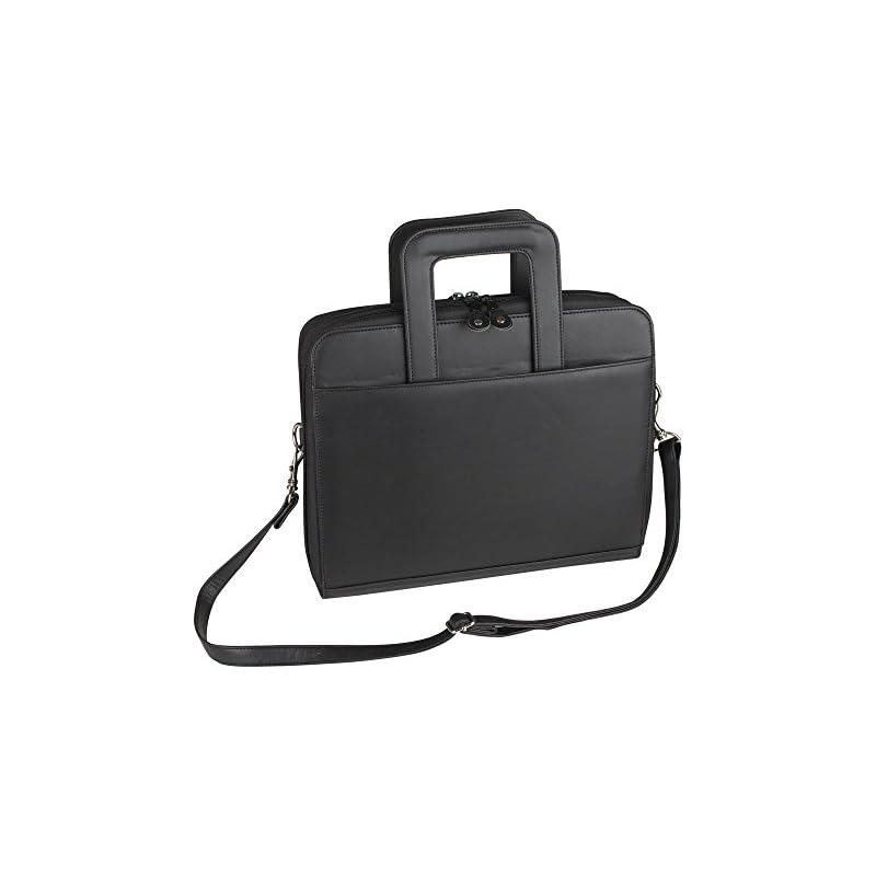 nufazes-retractable-handle-with-zippered