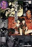 Fatal Frame II Crimson Butterfly Fan Book (Japanese Import)