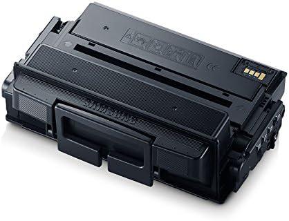 Samsung MLT-D203U - Tóner para impresoras láser (15000 páginas ...
