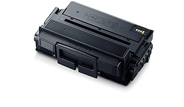 Amazon.com: Samsung SLM4020ND-1-ULTRA High Black Toner ...