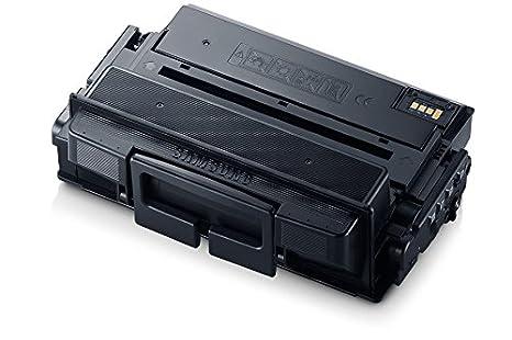 Amazon.com: Samsung SLM4020ND-1-ULTRA High Black Toner ...