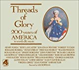 Threads of Glory: 200 Year of America