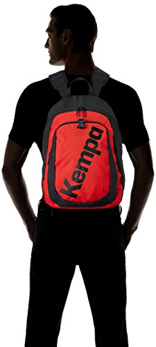 Kempa Statement Backpack Kids