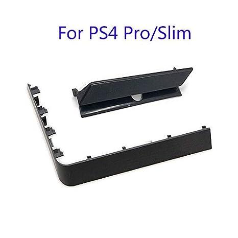 Carcasa de plástico para Disco Duro de PS4 Pro para PS4 ...