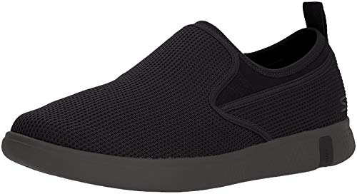 Skechers Men's Glide 2.0 Ultra Nordic Walking Shoes Price & Reviews