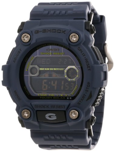 Casio GR7900NV 2 G Shock Military Digital