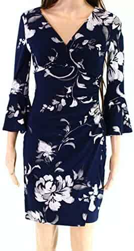 3b631ca5e30b4 Shopping 4P - Above the Knee - Dresses - Clothing - Women - Clothing ...