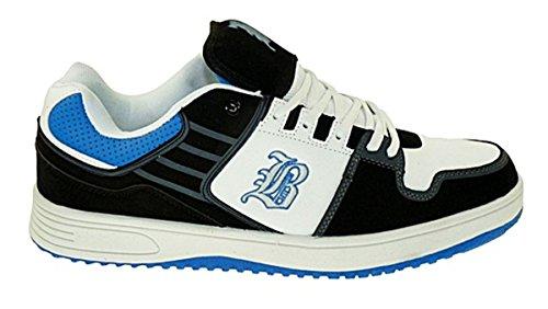 Art Neu Übergröße Sneaker Skaterschuhe 734 Turnschuhe Schuhe Sportschuhe 49 46 Wa7HnPW