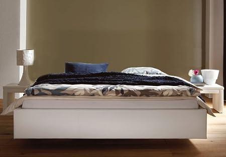 Bed 210 160.Stilbetten Bed Divan Beds Svenja Divan Bed No Headboard Ohne