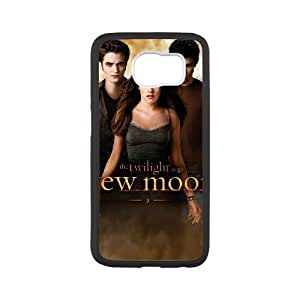 SamSung Galaxy S6 Phone Case The Twilight Saga WT66TS32733