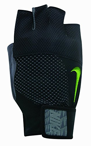 Nike Mens Lock Training Gloves product image