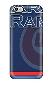7487819K555583975 chicago cubs MLB Sports & Colleges best iPhone 6 Plus cases