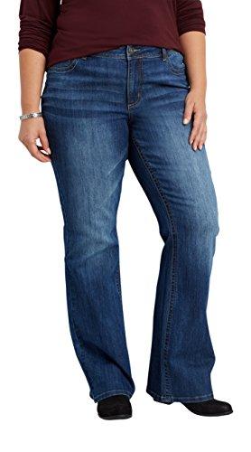 Cut Jeans - 6