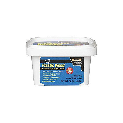 exterior-latex-wood-filler-1-pt-natural