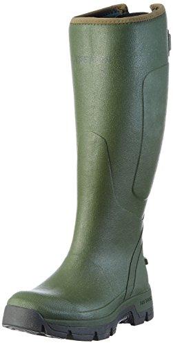 Gomma Di verde Verdi Unisex Tretorn Adulti Stivali Tornevik qzxwEROAp