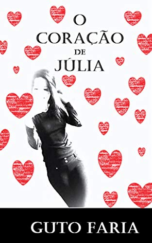 O coração de Júlia
