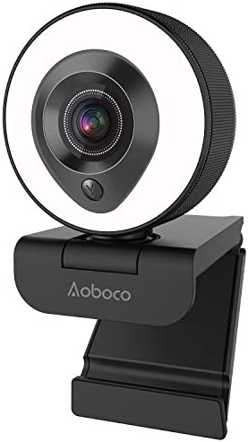 Aoboco Dimmable Conference Computer Monitor product image