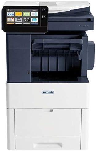 Amazon.com: Xerox VersaLink C605/XF - Impresora multifunción ...