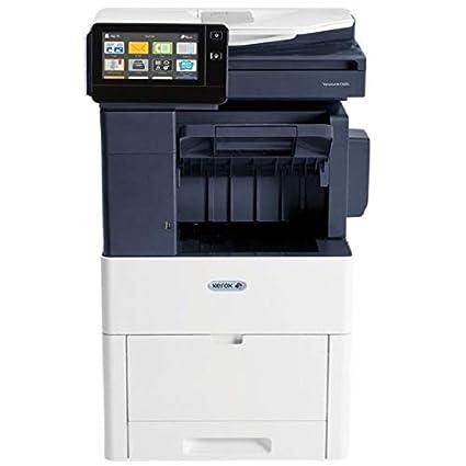 Image result for Xerox VersaLink C605 Multifunction Printer