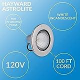 Hayward W3SP0583SL100 AstroLite Pool