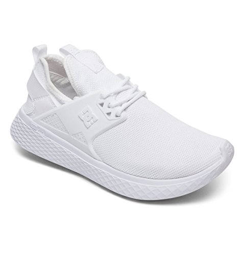 DC Damen Sneaker Meridian Sneakers Frauen