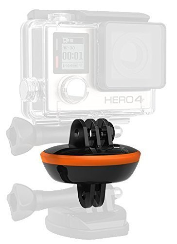 SWIVIT PRO360 rotating multi position accessories product image