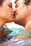 An Endless Summer (The Summer Series Book 2)