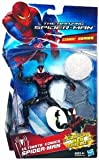 The Amazing Spider-Man Comic Series Ultimate Comics Spider-Man Exclusive Figure by Marvel